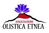 Associazione Olistica Etnea